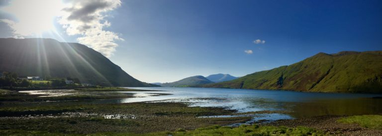 What is Sustainable Tourism? Sustainable Travel Ireland.