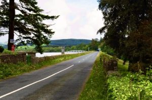 10 Easy Beginner Cycling Routes in Ireland